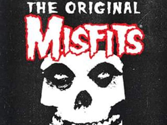 Damit hätten Misfits-Fans wohl nicht mehr gerechnet: Die Reunion ist perfekt