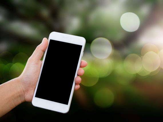 Wie wird das neue iPhone aussehen?