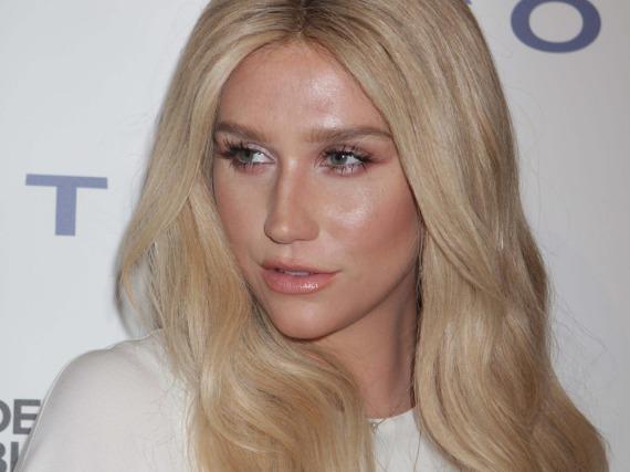 Der Rechtsstreit zwischen Kesha und ihrem Produzenten geht in die nächste Runde
