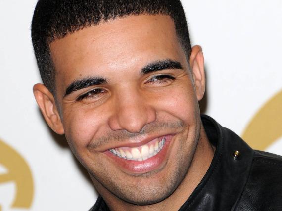 Drake hat Justin Bieber vom Spotify-Thron gekickt