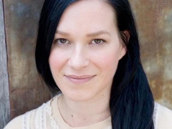 Franka Potente wird zur Weltraum-Kommissarin