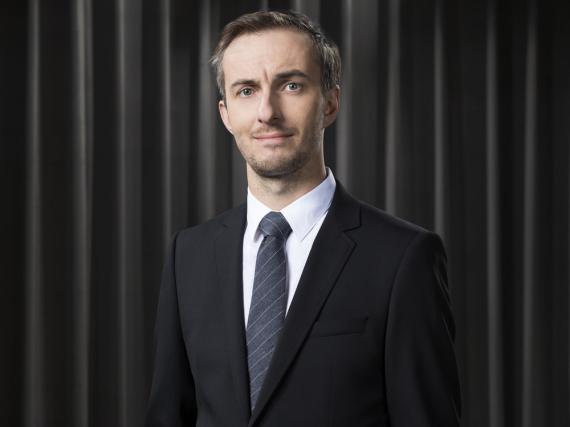 Bleibt Jan Böhmermann dem ZDF treu?