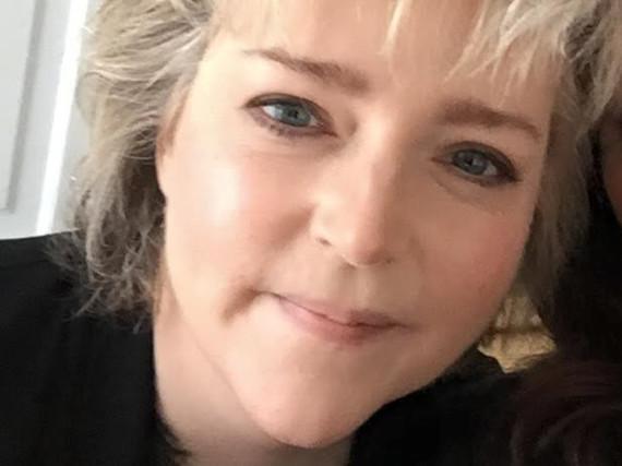 Karin Slaughter beglückt ihre Fans mit dem neuen Thriller