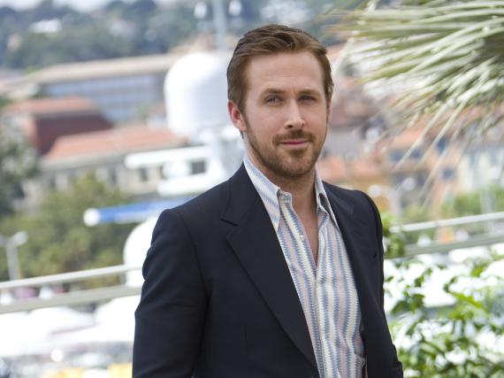 Ryan Gosling und Eva Mendes sind im April erneut Eltern einer Tochter geworden