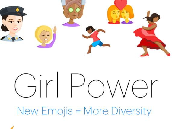 Facebook setzt auf mehr Frauenpower