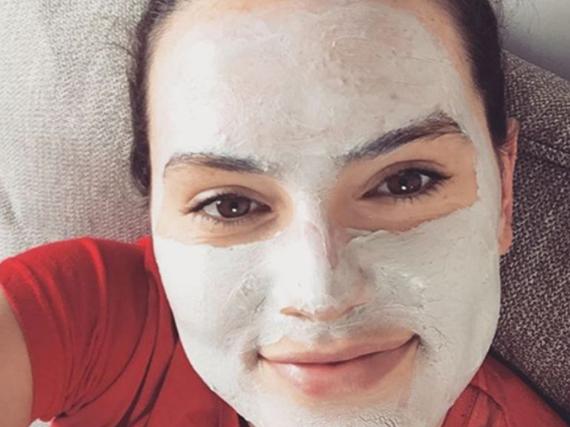 Daisy Ridley leidet unter einer Hormon-Störung