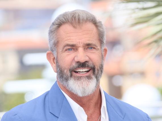 Ob Mel Gibson tatsächlich wieder mit an Board ist, ist nicht bekannt
