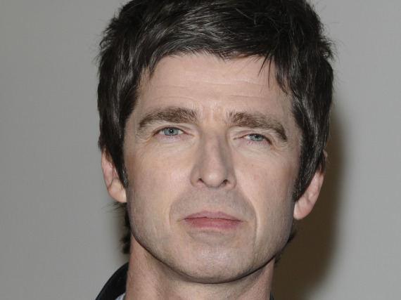 Musiker Noel Gallagher trauert um
