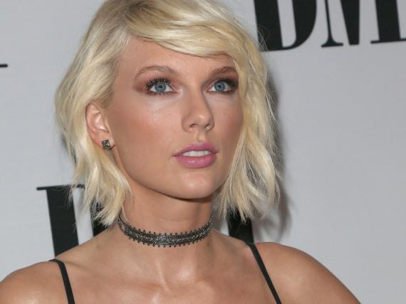 Taylor Swift: Kein Promi machte in den vergangenen Monaten mehr Geld
