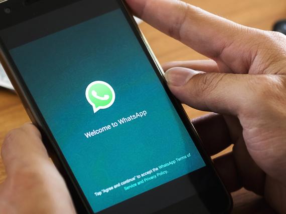 WhatsApp soll in Brasilien für unbestimmte Zeit gesperrt werden