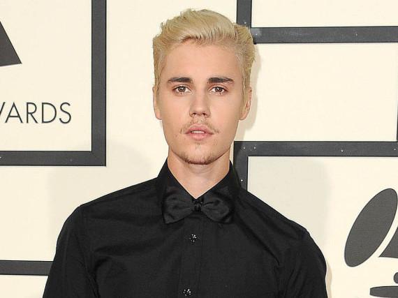 Er kann es immer noch: Justin Bieber erobert die iTunes-Charts