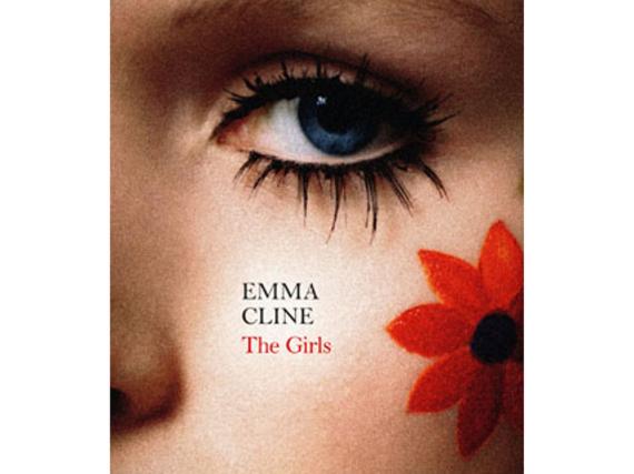 """Emma Cline : """"The Girls"""" und Charles"""