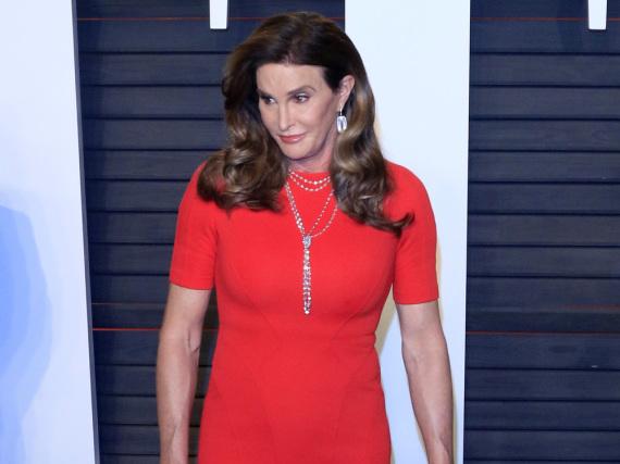 Caitlyn Jenners TV-Show kommt nicht gut an.
