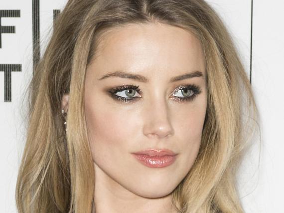 Die Ehe von Amber Heard und Johnny Depp hielt nur 15 Monate