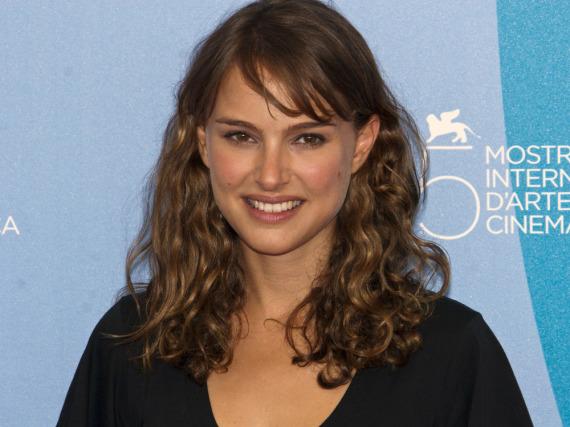 Natalie Portman hat mit dem Marvel-Universum abgeschlossen