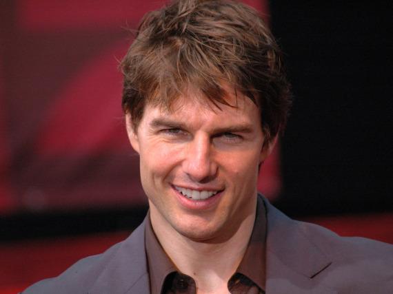 Tom Cruise möchte angeblich mehr Gage