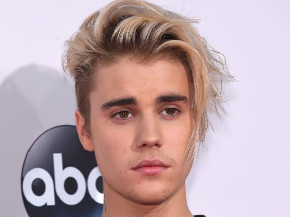 Justin Bieber hat derzeit genug von Instagram