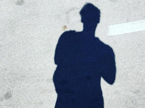 Urlaub vorbei - neue Projekte und Matthias Schweighöfer werfen ihre Schatten voraus