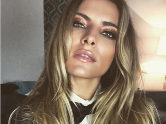 Sophia Thomalla sitzt ab 3. September in der RTL-Jury von