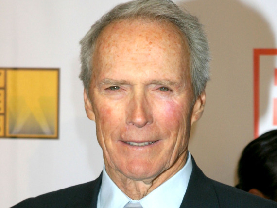 Clint Eastwood kritisiert Hollywood