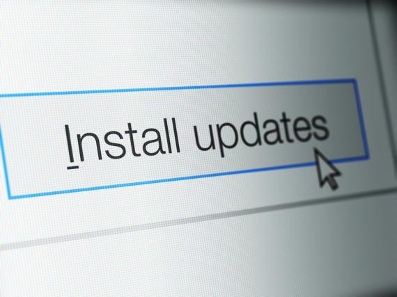 Vorsicht: Beim neuen Windows-10-Update werden alte Fehler behoben, aber auch neue eingebaut