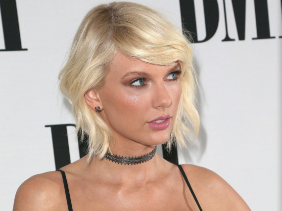 Die Liste wird länger: Der neueste Ex von Taylor Swift ist Tom Hiddleston