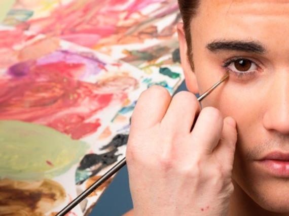 Vom Teenie-Star zum Bad Boy: Justin Biebers Wachsfigur in Berlin wird aktualisiert