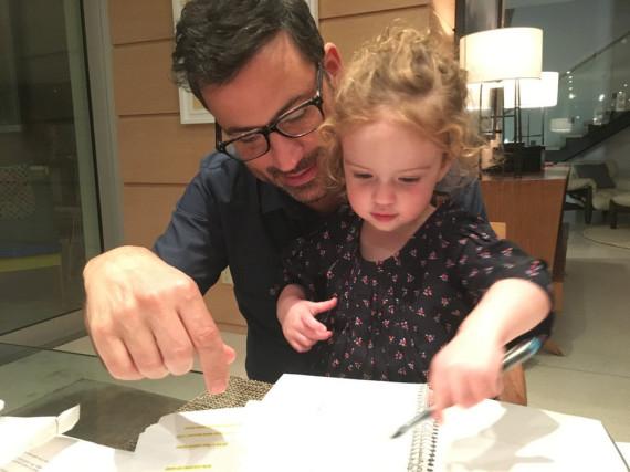 Jimmy Kimmel moderiert die diesjährige Verleihung der Emmy Awards