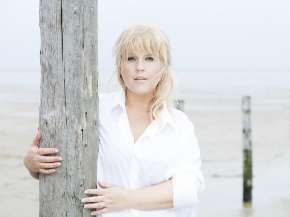 Maite Kellys neues Album