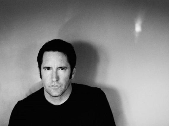 Trent Reznor macht den Fans weiter Hoffnung auf ein neues