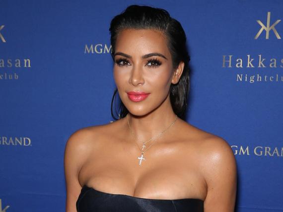 Der Raubüberfall auf Kim Kardashian wirkt sich auch auf ihre TV-Soap aus