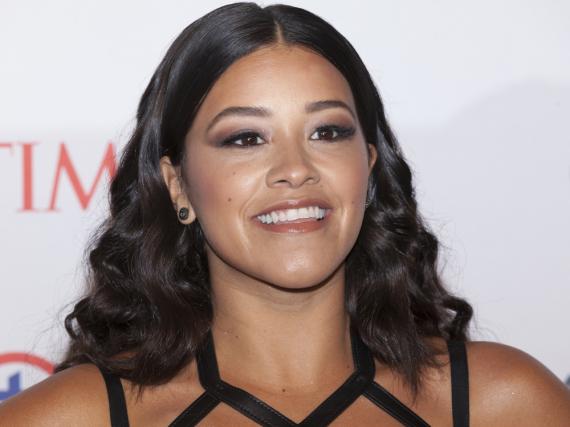 Gina Rodriguez gewährt Einblicke in die kommende Staffel von