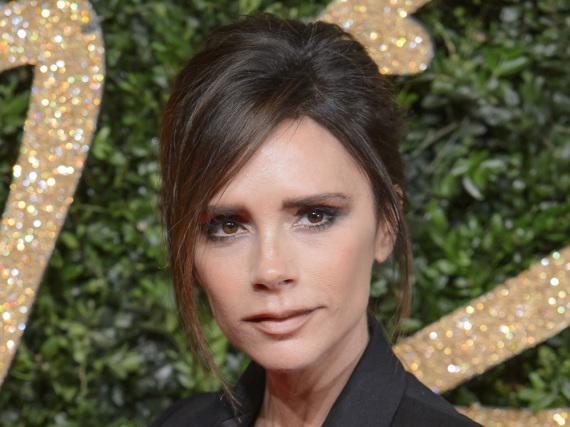 Victoria Beckhams Modelinie ist im Luxussegment angesiedelt. Ihre Kollektion für Target hingegen wird erschwinglich sein