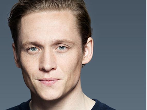 Matthias Schweighöfer beweist sich als Produzent, Darsteller und Regisseur mal wieder als Multitalent