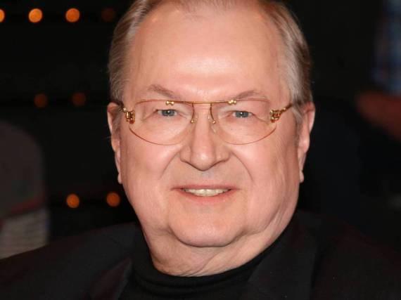 Heinz Buschkowsky wird RTL-Experte