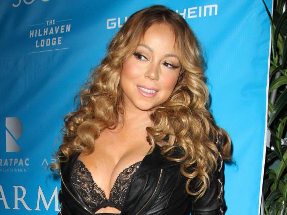 Sollte ihre Beziehung mit James Packer wirklich am Ende sein, wird Mariah Carey bestimmt nicht lange Single sein