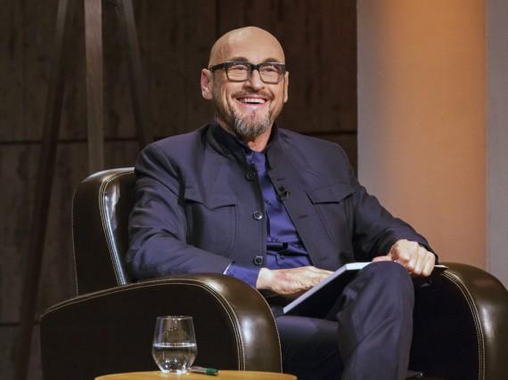Jochen Schweizer wird ab sofort nicht mehr als Löwe im TV zu sehen sein