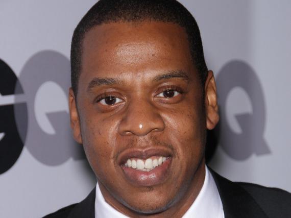 Jay Z wollte die Rechte an den Songs von Prince haben