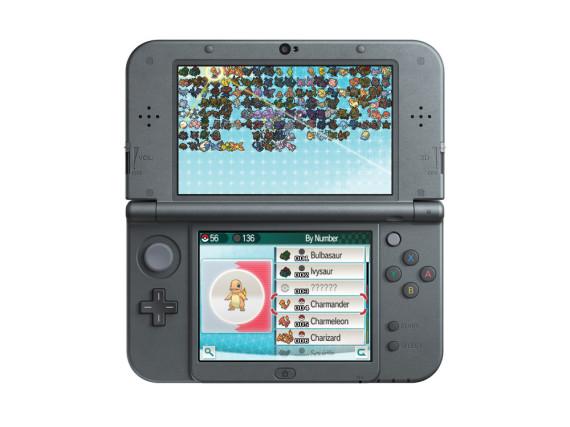 Es wird wieder Zeit auf Pokémon-Jagd zu gehen