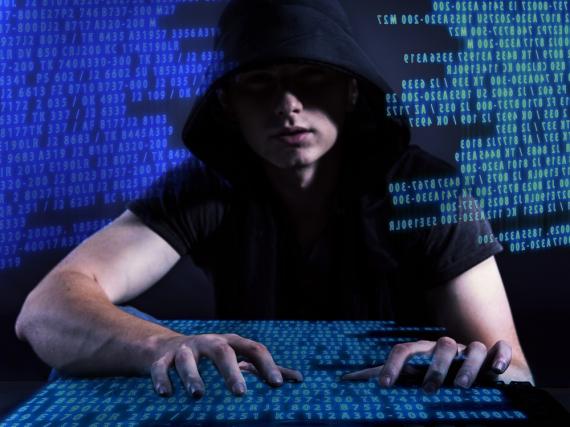 Im Internet drohen viele Gefahren