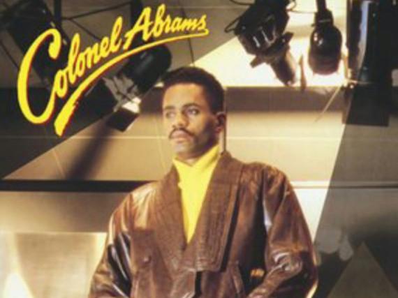 Colonel Abrams wurde 67 Jahre alt