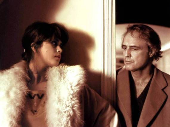Der letzte Tango in Paris-Regisseur Bertolucci gesteht: Die Vergewaltigung