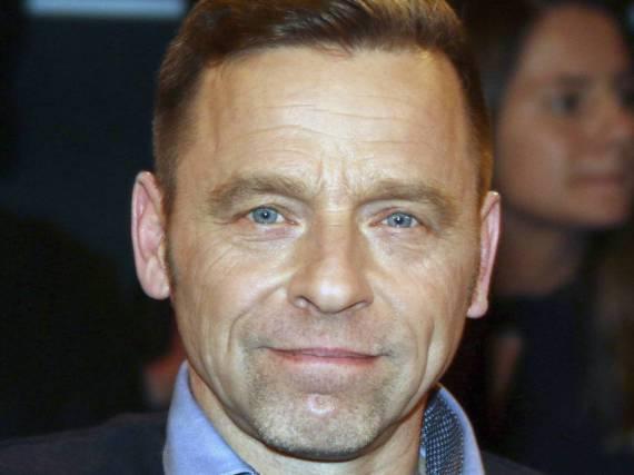 Thomas Häßler geht nicht wegen der Kohle ins