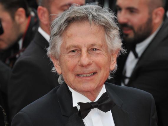 Wird der Fall um Roman Polanski bald ein Ende haben?