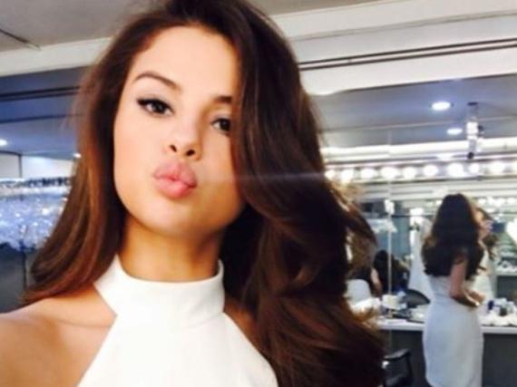 Selena Gomez will ihr Imperium weiter ausbauen