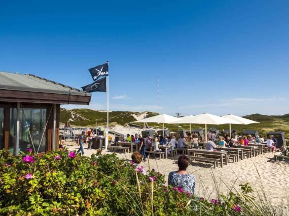 Immer noch der Promi-Hotspot Deutschlands: das Kult-Restaurant