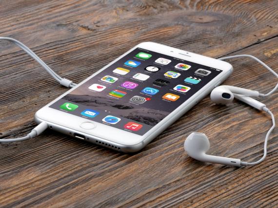 Das iPhone 6 Plus gibt es bei Aldi bald zum Schnäppchenpreis